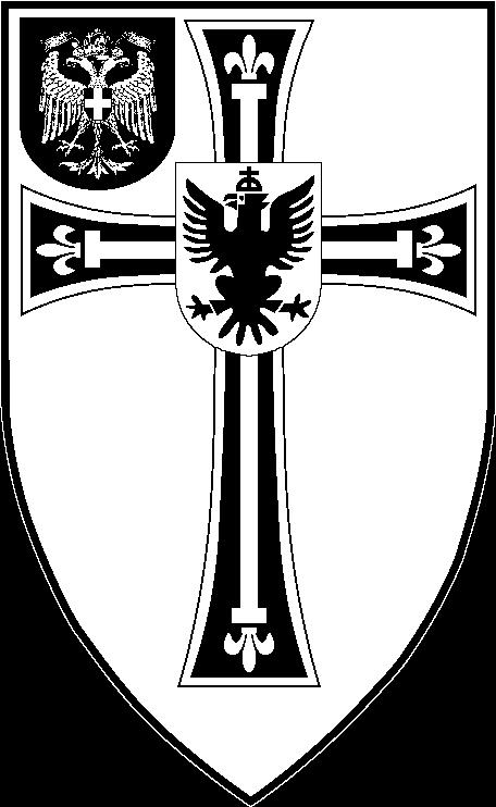 Freunde des Deutschmeisterbataillons